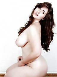 Good big boobs, Big chubby amateur, Big chubby, Big boobs chubby, Big amateur chubby, Bbw chubby boobs