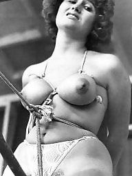 Bondage, Vintage
