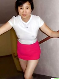 Asian upskirt, Mature asians, Mature upskirt, Mature asian, Asian mature, Mature underwear