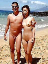 Nudist mature, Mature nudist, Nudists, Nudist, Nudiste