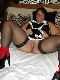 Stockings milf amateurs, Slutwear, New stock, New milfs, Milf amateur stockings, Amateur stocking milf