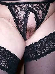 You mature, Hoping, Hope d, Mature amateur stockings, Hope, Mature amateur stocking