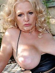 Saggy boobs, Big tits, Amateur big tits, Big saggy tits, Big saggy