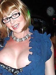 Milf huge boobs, Milf glass, Huge milf boobs, Huge boobs milfs, Huge boobs milf, Huge boob