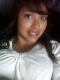 Young teen latin, Young mex, Young latin, Teen mex, Latine young, Latin young amateur