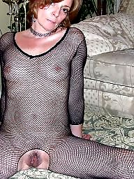 Womanly milf, Woman milf, Woman mature, Woman hairy, Milf hairy fuck, Matures i like to fuck