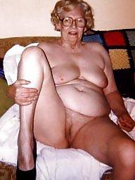 Granny, Bbw granny, Grannies, Bbw mature