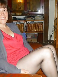 Years,milf, Years,old,nude, Years,old, Years, Year old, Pics hairy