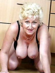 Amateur mature, Granny, Sexy granny, Grannies, Granny amateur, Hairy mature