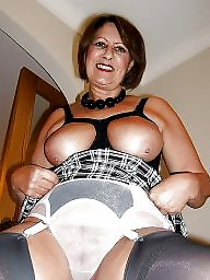 Mature upskirt, Old, Mature amateur, Upskirt mature, Judith, Amateur mature
