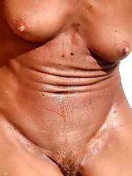 Showing body, Matures bodys, Matures body, Mature body, Body show, Body mature