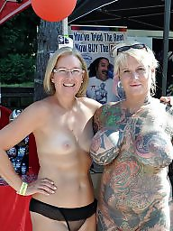 Milfs body, Milf public flashing, Milf public flash, Milf mommy, Milf flashing public, Milf bodies