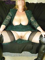 41, Women milf, Mature women, Amateur mature