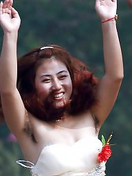 Photography, Hairy asians, Hairy asian armpit, Hairy asian, Hairy china, Asians hairy
