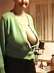 Boob sag, ¨downblouse, Tits hangers, Sagging mature tits, Sagging big tits, Sagging big boobs