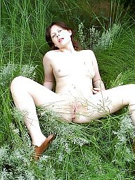 Public mature, Mature outdoor, Mature public, Outdoor, Outdoor mature, Mature outdoors