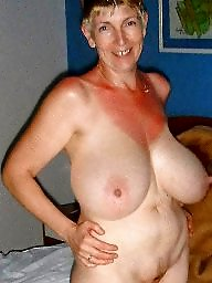 Mature busty, Mature nipples, Granny mature, Mature fuck, Big boobs mature, Grannys