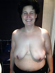 Bbw wife, Mature bbw, Bbw mature, Hairy matures, Hairy, Hairy mature