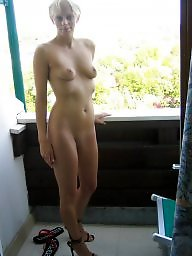 Young, hot, hot, Young wife, Young nude, Young hardcore amateur, Young hot hot, Young amateur sex