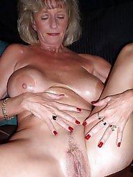 Granny, Granny bbw, Bbw mature, Mature bbw, Grannies, Mature boobs