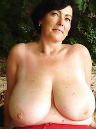 Milfs mature tits, Milf dolls, Milf doll, Mature tits amateurs, Mature tits amateur, Mature dolls