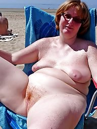 Mature bbw, Older, Hairy mature, Lady, Hairy bbw