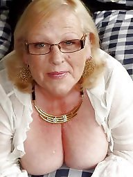 Amateur granny, Granny, Beautiful mature, Grannys, Mature face, Grannies