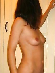 X-girl friends, Milf friends, Milf friend, Milf 3 some, Milf & girl, Mature some