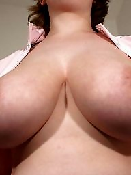 Young amateur, Young, Young boobs, Chunky, Young tits, Young big tits