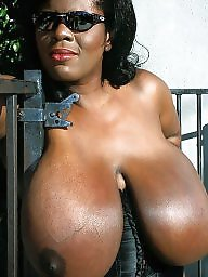 Black bbw, Ebony tits, Ebony boobs, Ebony bbw, Big tits bbw, Big black tits