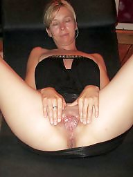 Little, Amateur mature