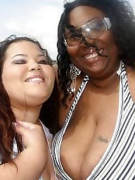 Tagged, Togetherness, Porn fuck, One time, Fuck bbw boobs, Fuck bbw