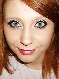 Teen redhead amateur, Teen amateur redhead, Redheads porn, Redhead porn, Redhead mixed, Redhead mix