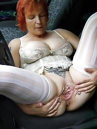 Hairy stockings, Lingerie, Milf lingerie, Hairy lingerie, Lingerie milf, Hairy milf