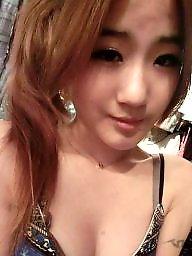 Asian anal, Thai teen, Anal teen, Thai