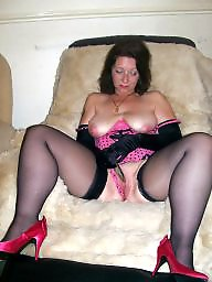 X uk, Uk wifes, Uk wife, Uk slutty, Uk mature, Slutty wifes