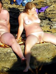 Naked couples, Mature couple, Mature couples, Naked, Mature naked, Naked couple