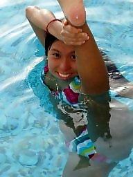 Teens flexible, Teen flexible, Teen cutes, Teen cute girl, Flexibly, Flexible