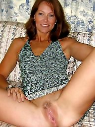 Your mom, Undressing mom, Undressed moms, Mature amateur undressed, Mom undressing, Mom undressed