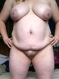 Fat bbw, Fat mature, Mature slut, Humiliate, Mature bbw, Fat