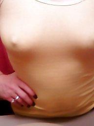 Big nipples, Ups, Big cock