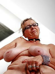 Grannies, Granny boobs, Hairy granny, Bbw granny, Granny bbw, Granny