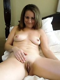 Sexy milf, Older, Sexy mature
