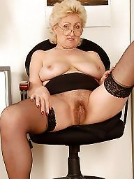 Glass, Mature ladies, Mature glasses, Glasses, Mature lady