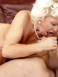 Mature busty, Granny mature, Mature nipples, Big boobs mature, Mature fuck, Grannys