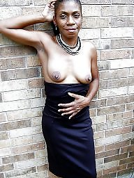 Mature ebony, Black mature, Ebony mature, Mature black, Black milf, Ebony milf