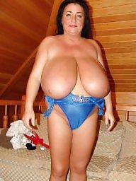 Mature big boobs, Fat amateur, Fat mature, Mature boobs, Hangers, Big mature