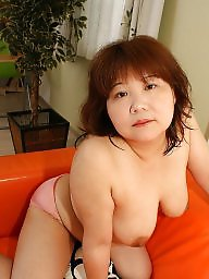 My collection, Mature collections, Hairy collections, Collection matures, Mature collection, 025