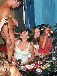 Public cfnm nudity, Public nudity cfnm, Flashing cfnm, Amateur stuff, Amateur cfnm, Cfnm flashing