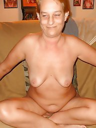 Reposted, Repost, Mature mix, Mature amateur mix, Amateur mature